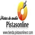 Tienda Pistas Online